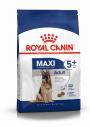 Royal Canin Макси Эдалт 5+