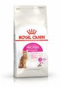 ROYAL CANIN Протеин Экзиджент