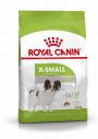Royal Canin Икс-смол Эдалт