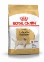 Royal Canin Лабрадор Ретривер