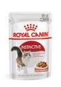 Royal Canin Инстинктив в соусе