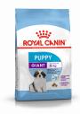 Royal Canin Джаинт Паппи