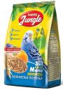 HJ Корм для волнистых попугаев 500 г
