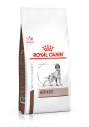 ROYAL CANIN Гепатик ХФ 16