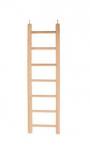 Trixie Лестница для попугая 70 см