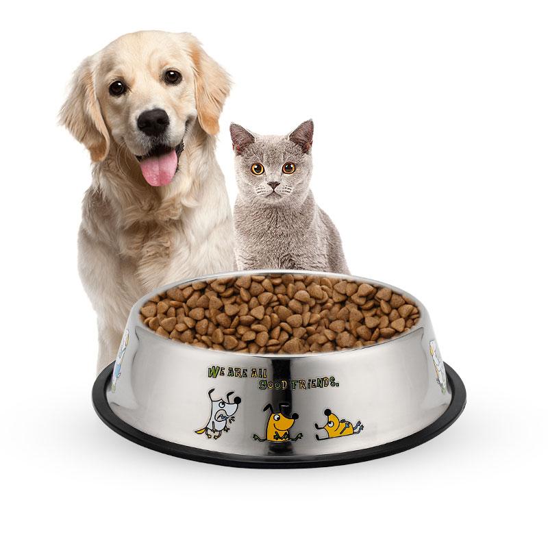 Корм для собак изображение